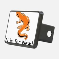 newt10.png Hitch Cover