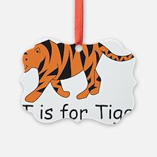 Tiger10.png Ornament