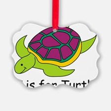 Turtle10.png Ornament