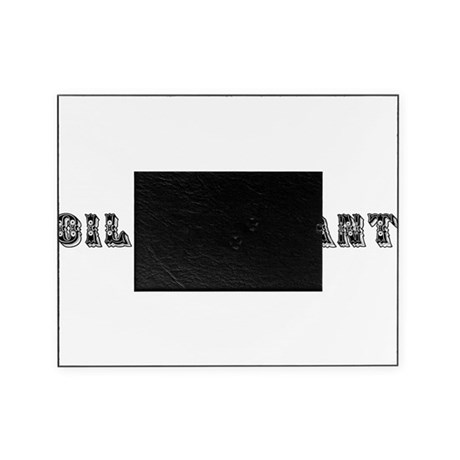 OilMerchant10.png Picture Frame