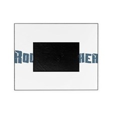 RockCrusher10.png Picture Frame