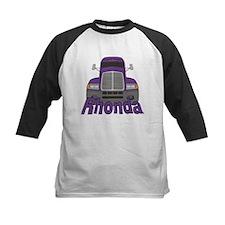 Trucker Rhonda Tee