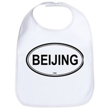 Beijing, China euro Bib