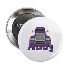 Trucker Ruby 2.25