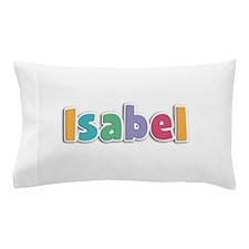 Isabel Pillow Case
