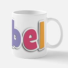 Isabel Small Small Mug