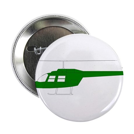 Helicopter15 Button
