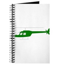 Helicopter15 Journal