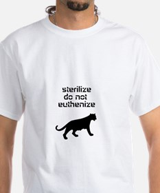 Funny Neuter Shirt