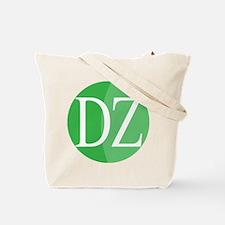 DZ Tote Bag