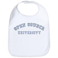 Open Source University Bib