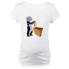 Beekeeper Shirt