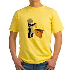 Beekeeper T