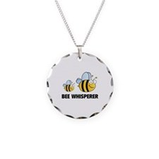 Bee Whisperer Necklace