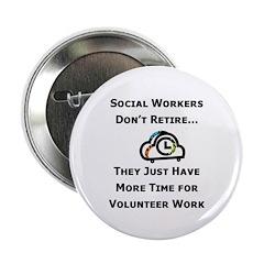 Social Work Retirement 2.25