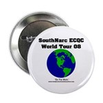 """SouthNarc World Tour 2008 2.25"""" Button"""