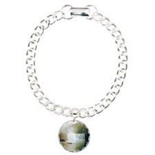 Cumberland Falls Bracelet