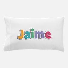 Jaime Pillow Case