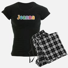 Joanna Pajamas