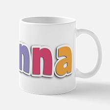 Joanna Small Small Mug