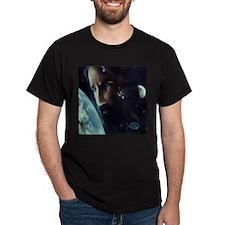 Unique Jesus wept T-Shirt
