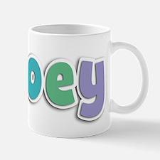 Joey Small Small Mug