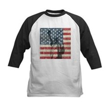 Vintage Statue Of Liberty Tee