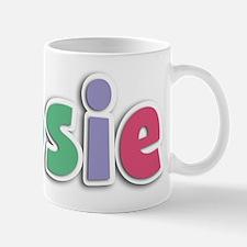 Josie Small Small Mug