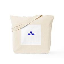 Q-02169 Tote Bag