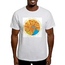 T-shirtSun1 T-Shirt