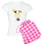 Image3.png Women's Light Pajamas