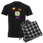 Image3.png Men's Dark Pajamas