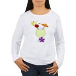 Image3.png Women's Long Sleeve T-Shirt