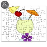 Image3.png Puzzle