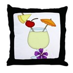 Image3.png Throw Pillow