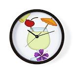 Image3.png Wall Clock