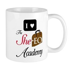 I_heart_SheEO Mug
