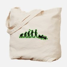 Hamster Lover Tote Bag