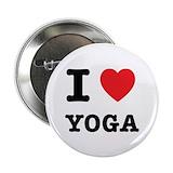 Yoga 100 Pack