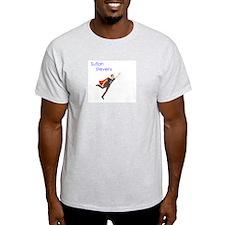 3-sufjan T-Shirt