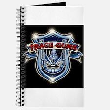 Tracii Guns Journal