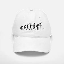 Astronomy Hat