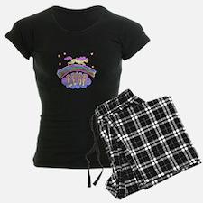 LEAP Pajamas