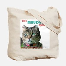 """Shermie/Maude"" Tote Bag"