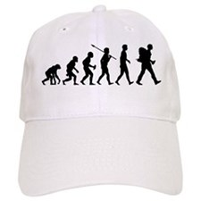 Backpacker Cap