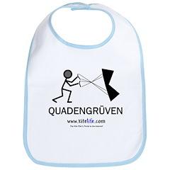 Quadengruven  Bib