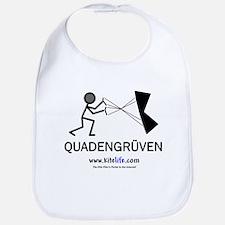 Quadengruven<br> Bib