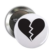 it hearts! Button