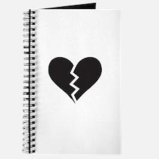 it hearts! Journal