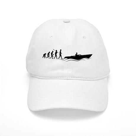 Boating Cap